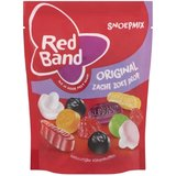 Red-band Snoepmix original_