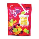 Red band Winegums_