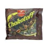 Cote dor Chokotoff      classic._