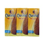 Nutricia Chocomelk Halfvol mini 6x200