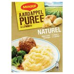 Maggi Puree naturel