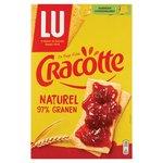 Lu Crcottes Naturel